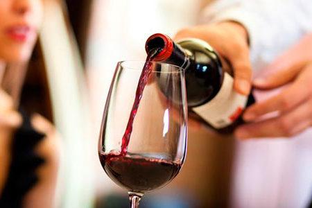 Корсаковский синдром при алкоголизме: методы лечения психоза ...
