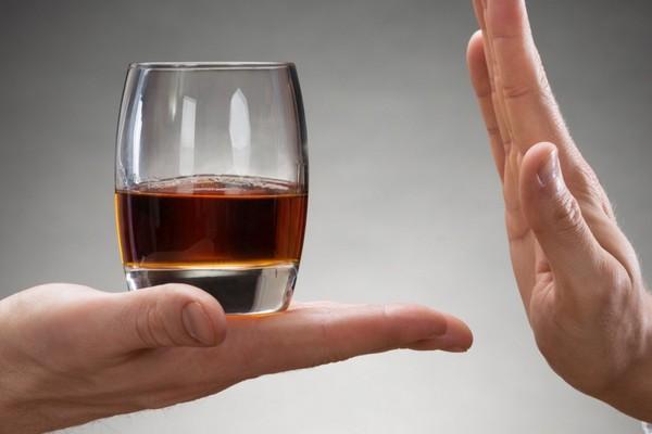 Юнитаб солютаб и алкоголь