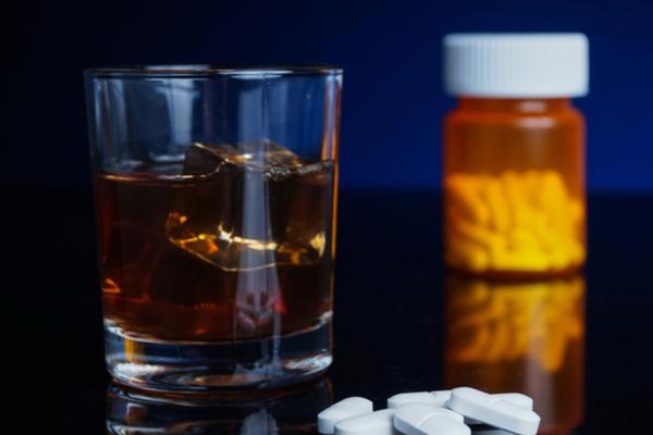 Амоксициллин можно ли принимать с алкоголем