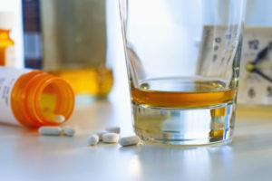 Можно ли пить алкоголь с антибиотиками амоксициллин