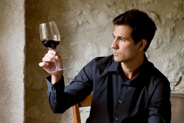 Горячий укол от алкоголизма: суть метода, преимущества и ...