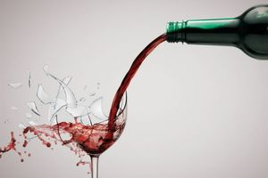 Что будет если выпить алкоголь когда закодирован