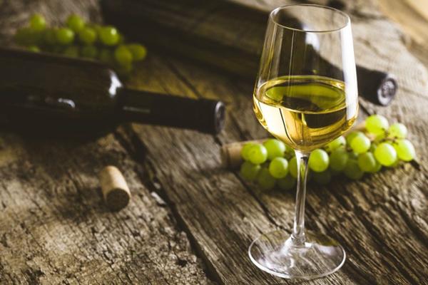 Вино процент алкоголя