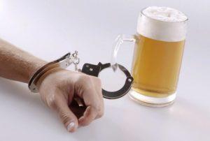 Денег нет муж пьет пиво каждый день