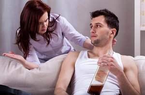 Что делать, если муж алкоголик: советы профессионального психолога женам, желающим спасти близкого человека и не потерять себя